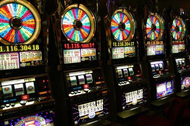 Отзывы о casino колумб — для тех, кто привык побеждать