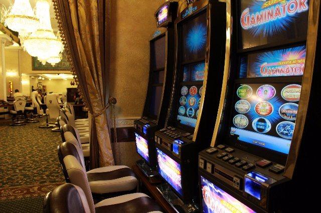 Зеркало лучшего казино Play Fortuna