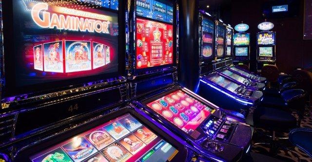 На сайте клуба joycasino777 игроки могут выбрать лучшие игровые слот автоматы
