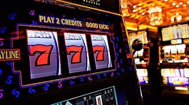 Играть в онлайн рулетку от Вулкан на реальные деньги