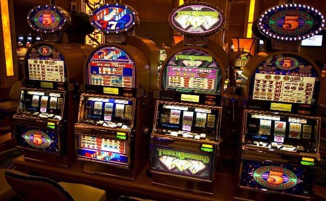 Как выиграть в онлайн играх на деньги?
