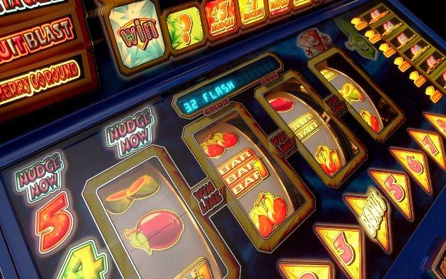 Автомат Вулкан 24 Fruit Cocktail: особенности, отдача, правила игры