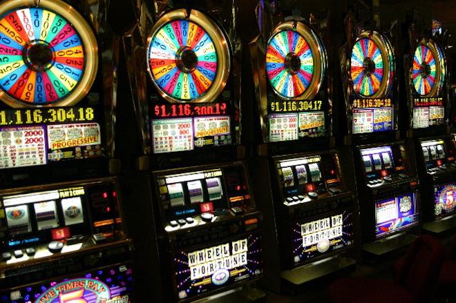 Все про турниры Вулкан казино