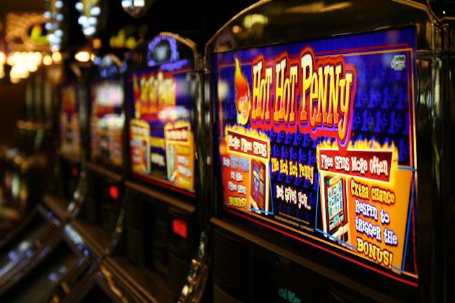 Играть в интернет казино Вулкан Платинум на реальные деньги с бонусом