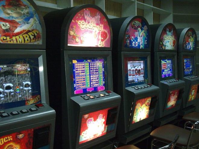 Плей Фортуна раскроет тайны хрустального черепа в игровом автомате «Crystal Mystery»