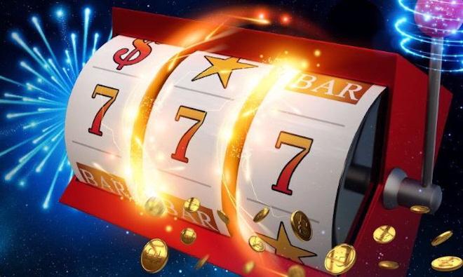 Mega888 casino для вашего азарта