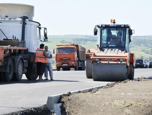 Правительство РФ рассмотрит вопрос овыделении 4млрд натрассу кПрохоровке