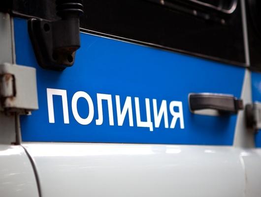 Белгородец украл сумку с деньгами из больничной палаты