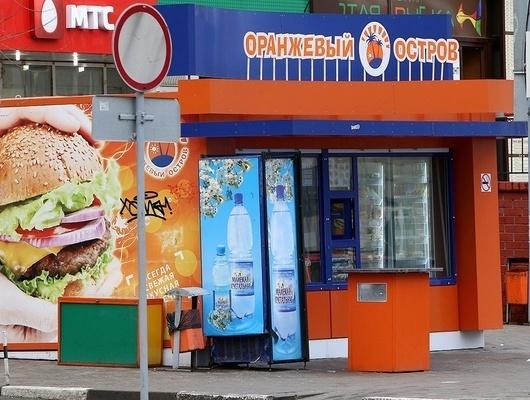 Белгородское УФАС штрафует чиновников застроительство «Оранжевых островов»