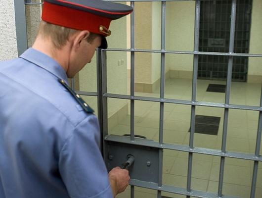В Белгородской области растёт число нераскрытых тяжких преступлений