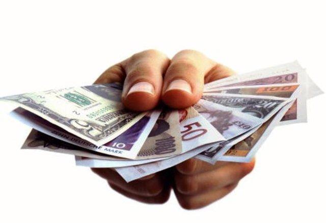 Быстрое получение кредита и другие услуги для москвичей