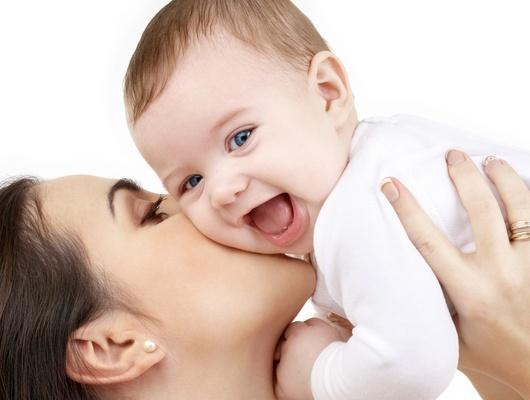«Женщина хочет рожать, анечтобы её родоразрешали». Белгородские доулы– освоей работе