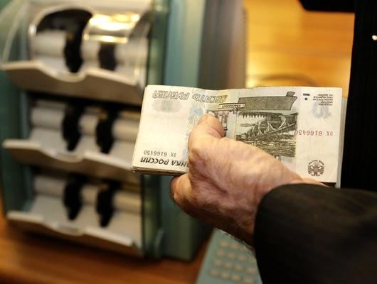 Свободная касса! Белгородское отделение Банка России устроило день открытых дверей