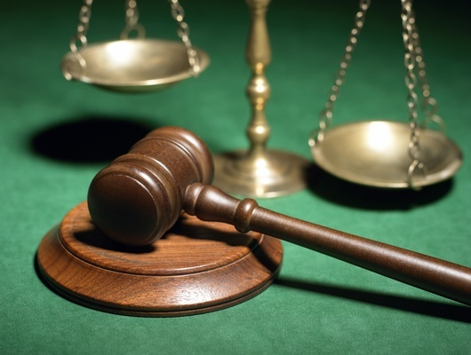 Дело валуйского закладчика наркотиков передали в суд