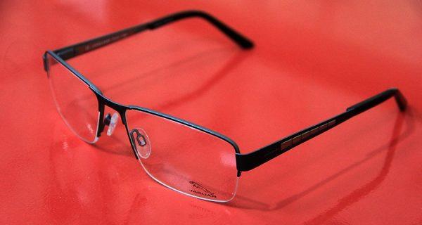 Очки в вашу пользу
