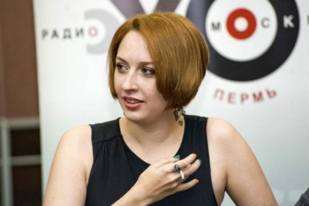 Замредактора «Эха Москвы» чуть не зарезали на рабочем месте