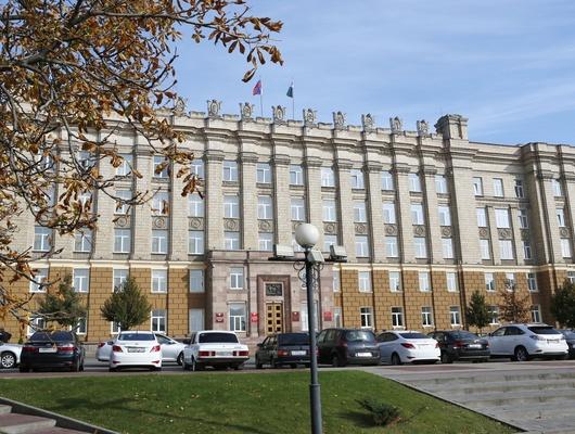 Губернатор сможет проверять финансы муниципальных чиновников