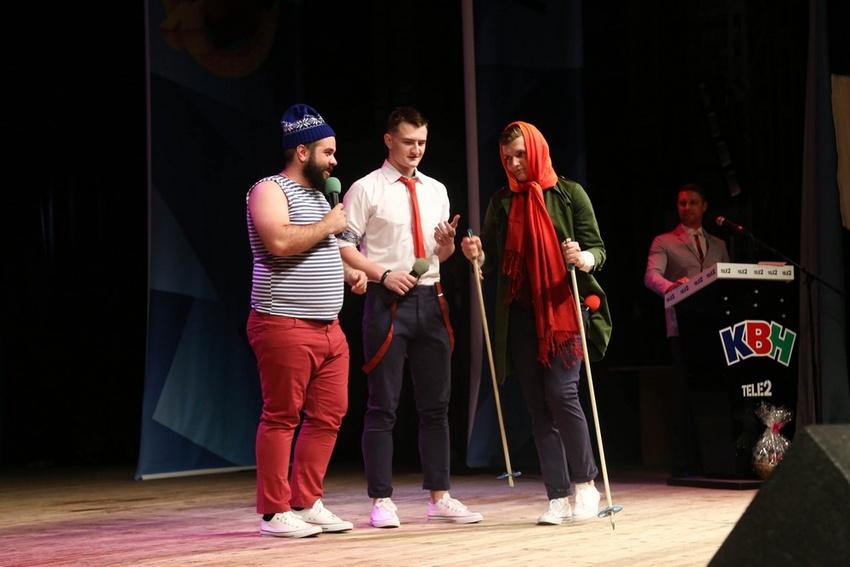 Зачемпионство в«Слобожанке» поборются две белгородские команды