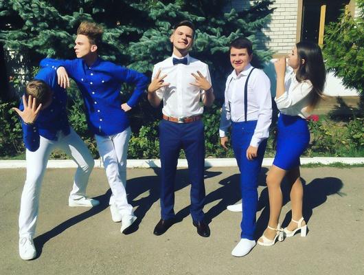 Слишком взрослые. Почему белгородцев невзяли впередачу «ДетскийКВН»