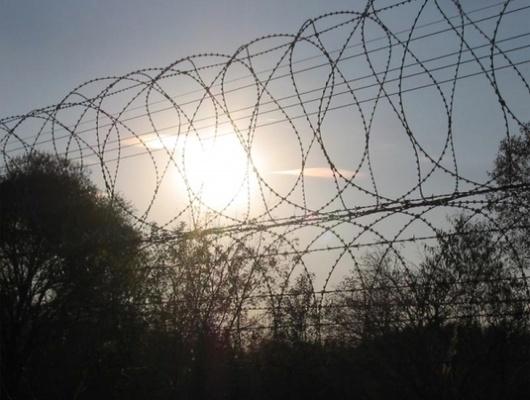 ВБелгородскойобласти осудили воров аккумуляторов