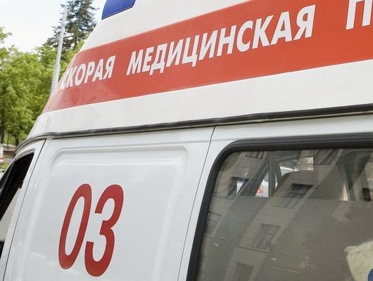 Медики отчитались о причинах смертности белгородцев