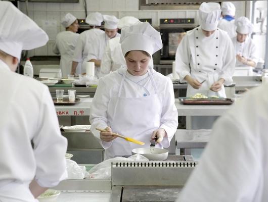 ВБелгородской области прошёл региональный этап олимпиады «Абилимпикс»