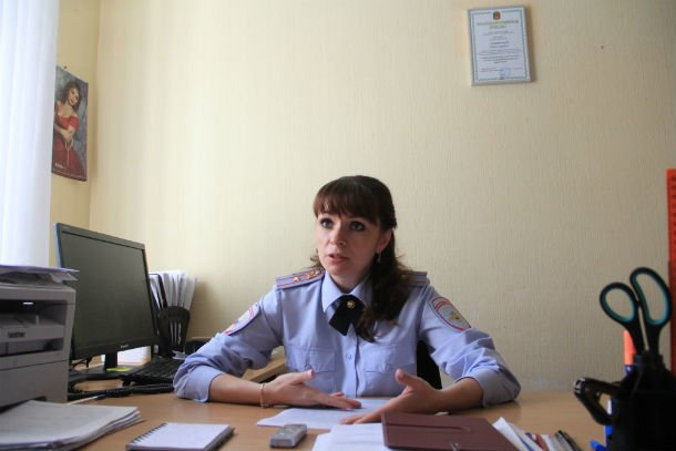 Юлия Хомякова: «Некоторым подросткам требуется даже стационарное лечение»