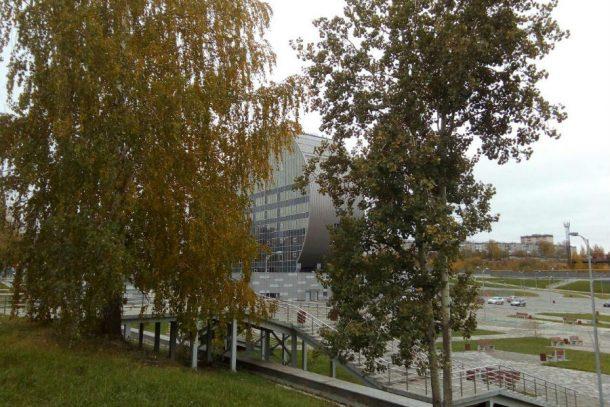 Афиша Первоуральска: чем заняться в выходные