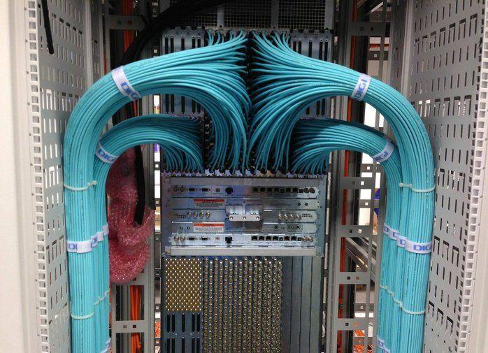 Инструменты и телекоммуникационное оборудование