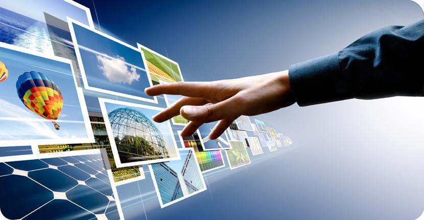 Заказ готового сайта: преимущества и особенности