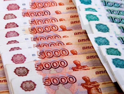 Задолги позарплате компания лишилась 411тысяч рублей итехники