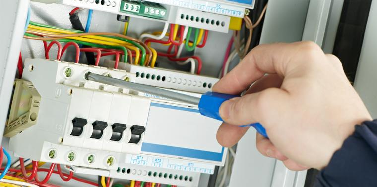 Качественные услуги по электроснабжению