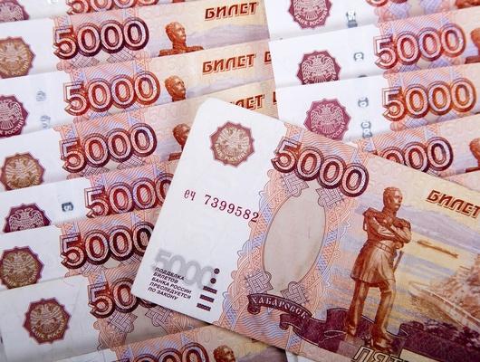 Почти на8%выросла задолженность белгородцев попотребительским кредитам