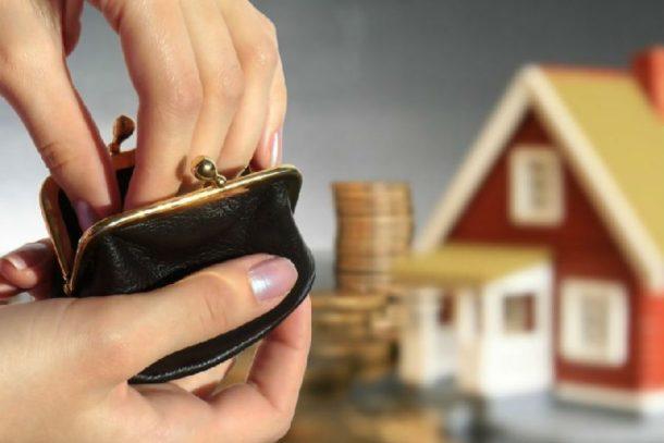 Как уменьшить переплату по ипотеке