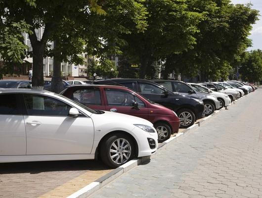 Белгородские власти установили новые предельные цены натехосмотр