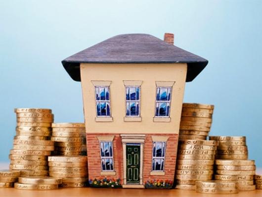 Белгородцам в2017году выдали ипотечных кредитов почти на9млрд рублей