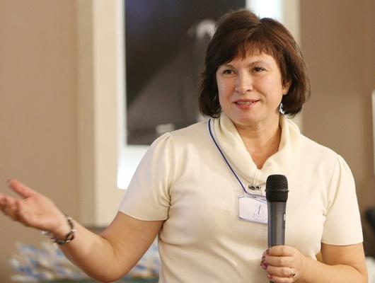 ВБелгороде появилась ассоциация детских исемейных психологов*