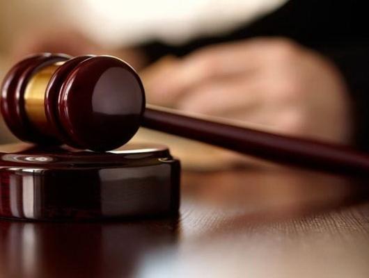 Бизнесмена изСтарого Оскола признали виновным вмошенничестве свыплатами