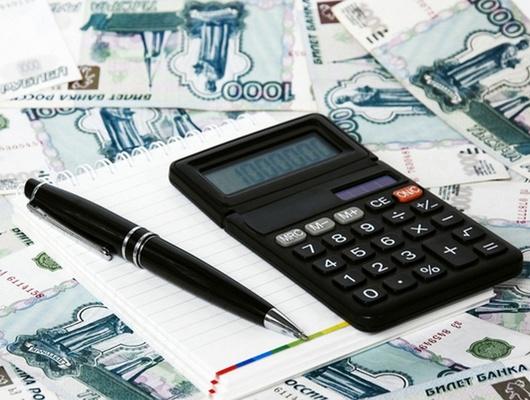 Какие проблемы могут возникнуть приуплате налогов