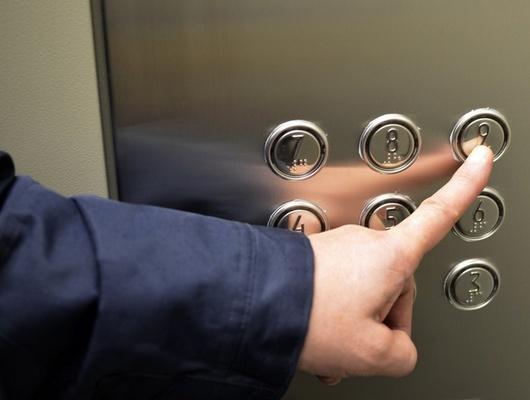 ВСтаром Осколе все новые лифты обещают запустить до23декабря
