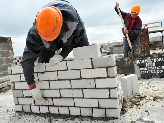 Правительство Белгородской области заявило ореформе встроительстве