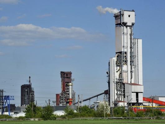 Лебединский ГОК успешно прошёл аудит поохране труда ипромышленной безопасности*