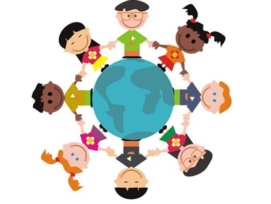 Сборная мира. Как живётся людям разных национальностей вБелгороде
