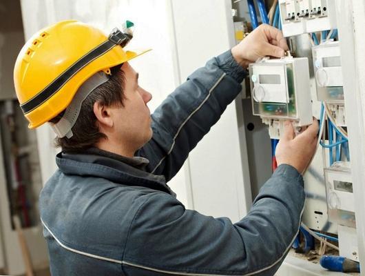 Белгородские бюджетные учреждения будут обслуживать энергоменеджеры