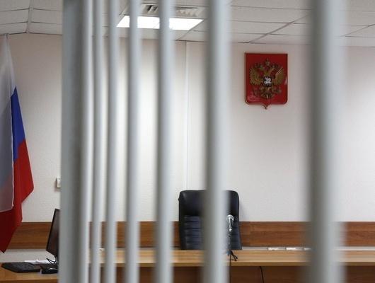 Бывшего белгородского имама осудили на8,5года засклонение ктерроризму