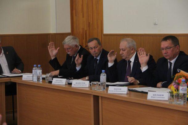 Депутаты ввели ряд ограничений для налогоплательщиков
