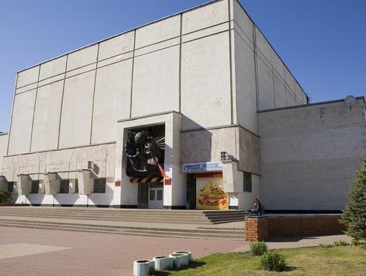 В Белгороде стартует неделя лекций огороде отинститута «Стрелка»