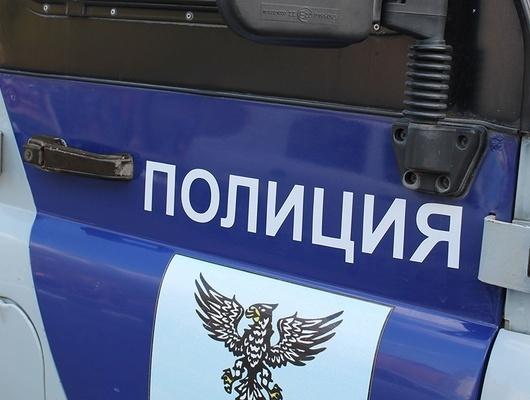 Белгородцу грозит тюрьма закражу инструментов уремонтников