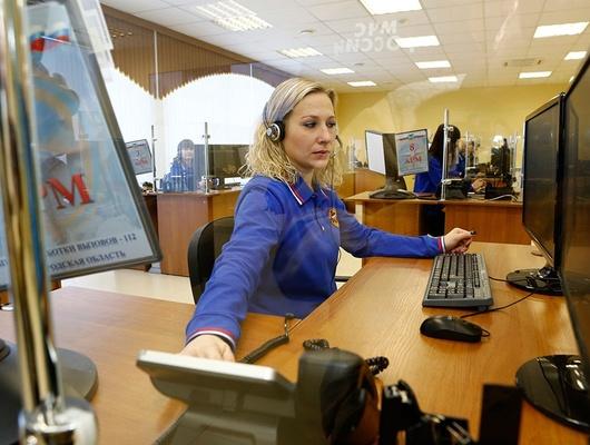 В Белгородской области время реагирования наэкстренные вызовы сократилось вдвое