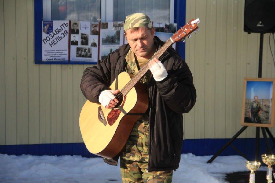 Как спасти лыжную базу «Бодрость» от «взрыва»